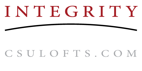 Integrity Realty Logo