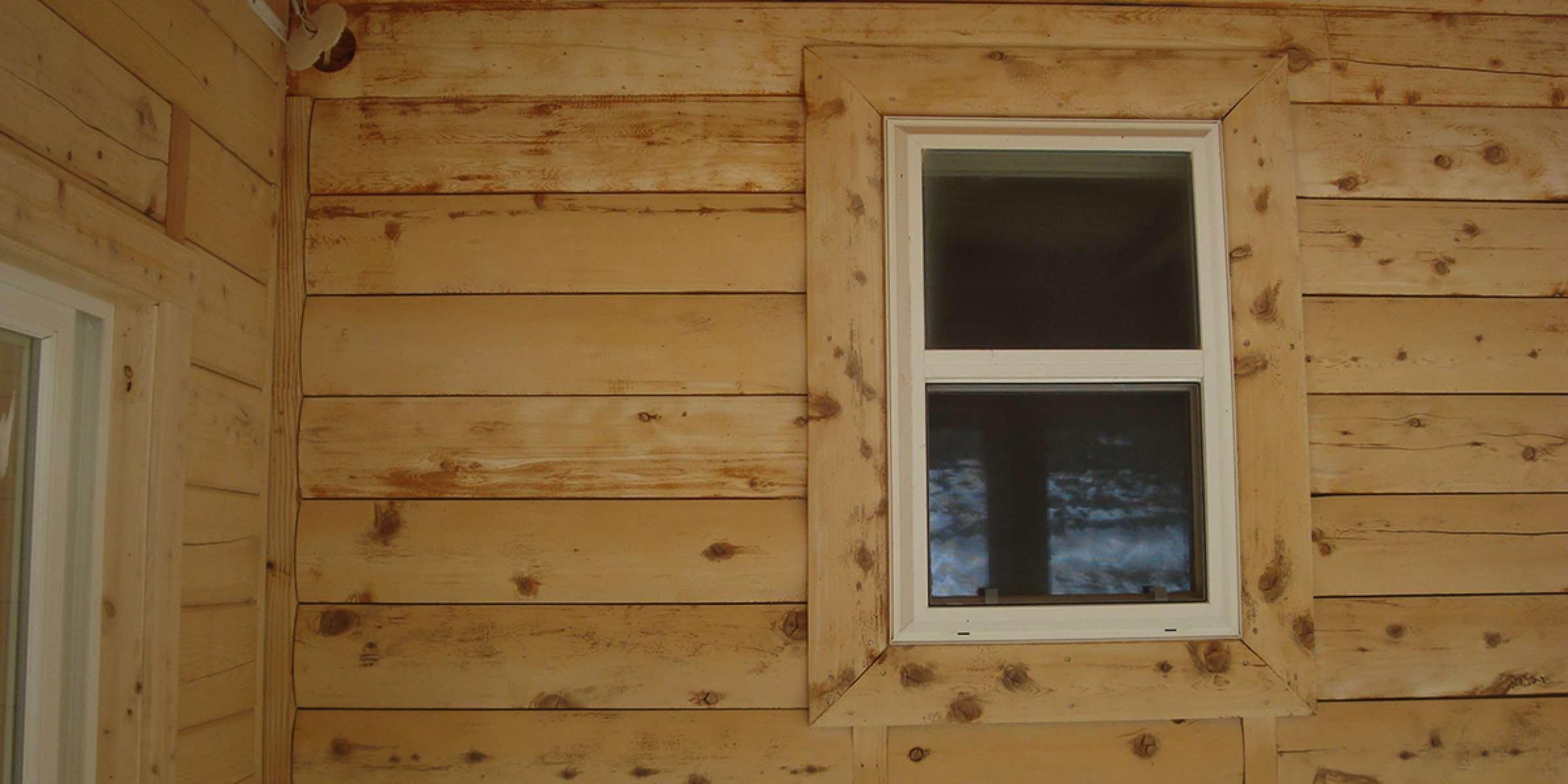 Home Restoration Denver After