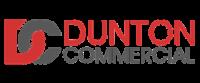 Dunton Commercial