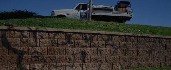 Professional Graffiti Cleaning