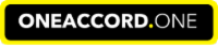 OneAccord