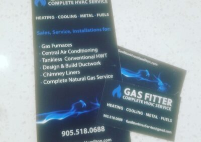 Gas Fitter Complete HVAC Service Hamilton – Wentworth (12)