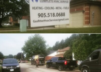 Gas Fitter Complete HVAC Service Hamilton – Wentworth (13)