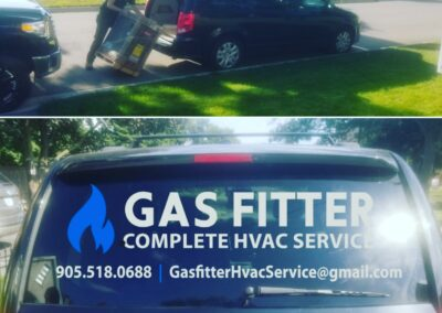Gas Fitter Complete HVAC Service Hamilton – Wentworth (14)