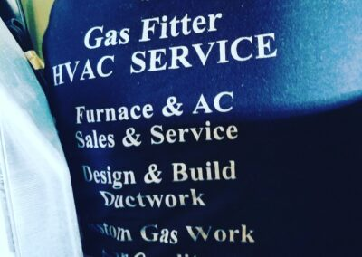 Gas Fitter Complete HVAC Service Hamilton – Wentworth (7)