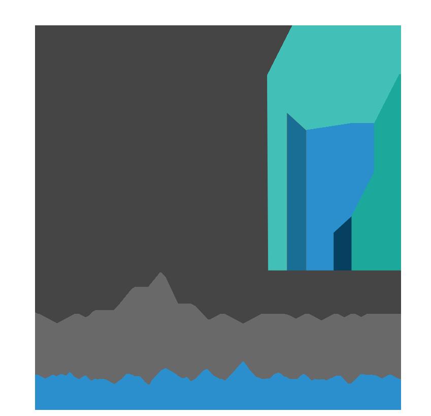 LilianRuizRealEstate.com