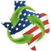 TexAmerica Industrial Wiping Products, LLC