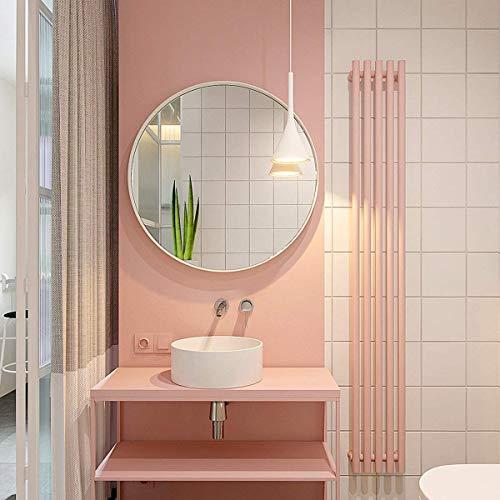 Alfa Design Hub Wall Mirror With Wood Frame Mirror Wall Mirror Bathroom Mirror Decorative Mirror Venetian Mirror Round Mirror Shopinroom