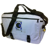 Portfolio Laptop Carrycase