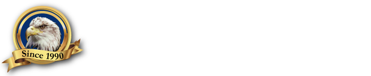 The American Time Companies