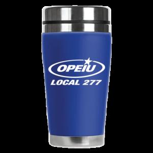 OPEIU277-mugzie