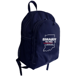 SMART PAC-IndianaLeg-Bag