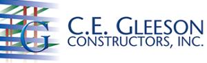 CE Gleeson Constructors