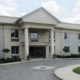 St. Anthony's Nursing Care Center