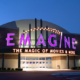 Emagine Theatre