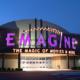 Emagine Theatre
