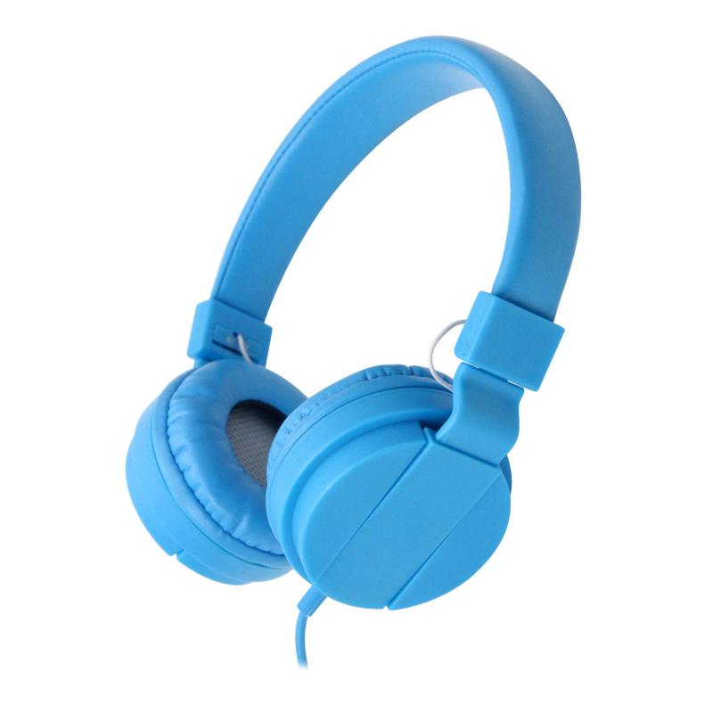 Xpeed Headset
