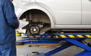 Find Tulsa Ford Engine Repair Shops   Quality Is Our Standard
