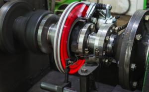 Lincoln Engine Repair Tulsa | The Best Repair Shop In Tulsa