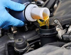 Ford Repair Tulsa | We Have Affordable Auto Repair Services