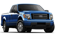 Ford Power Stroke Repair Tulsa | We Give The Best Quality Service.