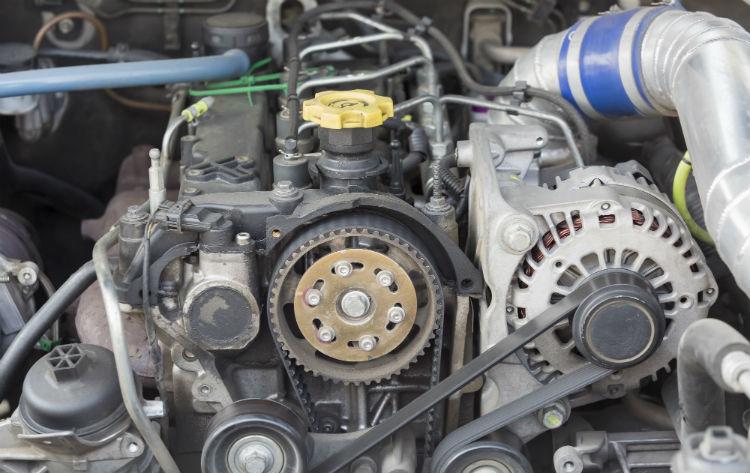 Powerstroke Repair Tulsa | Can I Repair My Truck Myself?