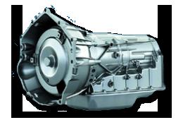 Ford Diesel Repair Tulsa | We Can Repair Your Vehicle