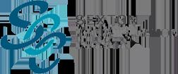 Sexton Construction Coastal LLC