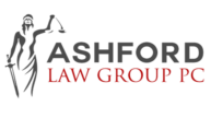 Ashford Law Group