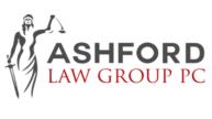 Ashford Law Group