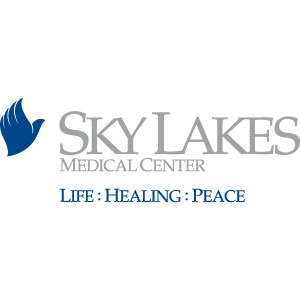 Sky-Lakes