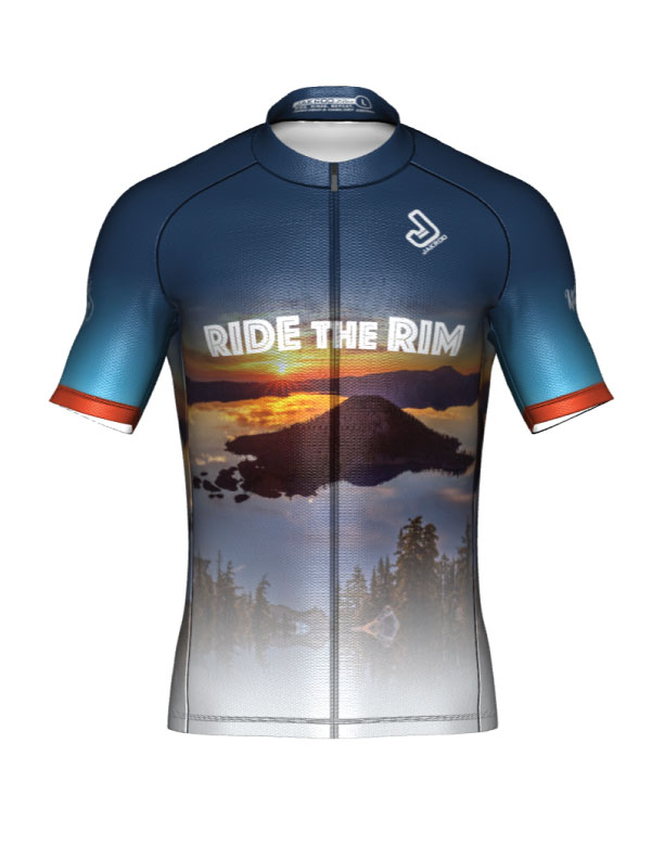 RTR21-Jersey-Front