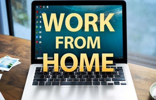 Work-from-home-graphic-500x321