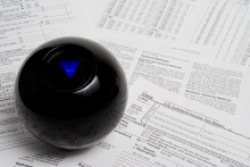 Pros and Cons of filing your taxes early