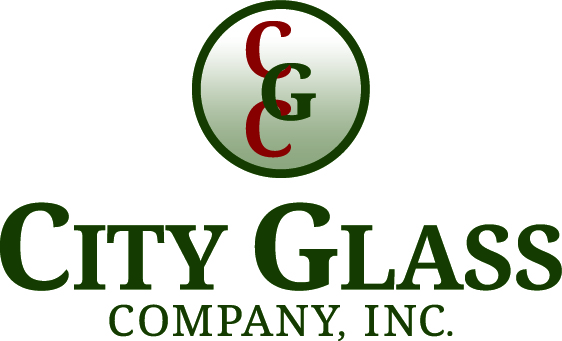 City Glass Company, Inc.