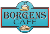 borgens-logo