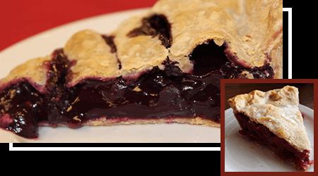 pie-imagev2