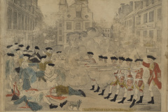 22.-Boston-Massacre-1770