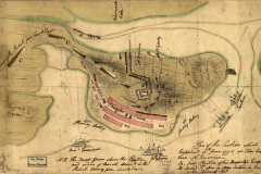 33.-Map-of-action-Charlestown