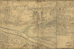 47.-Map-of-Battle-of-Trenton