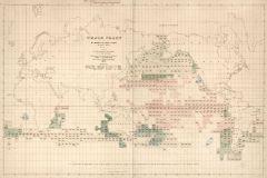 Maury-whale-chart-1851.LOC-copy