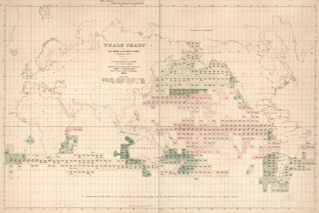 Maury-whale-chart-1851.LOC-copy-1024x683.jpg