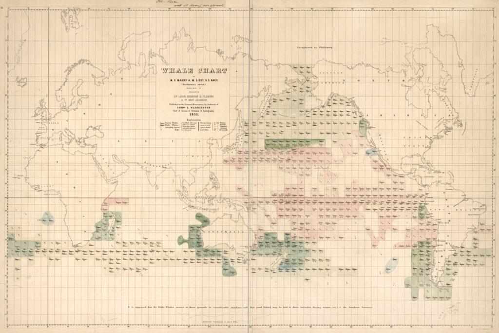 Maury-whale-chart-1851.LOC_-1024x683.jpg