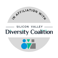 Silicon Valley Diversity Coalition Logo