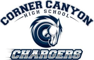 Corner Canyon High School Golf