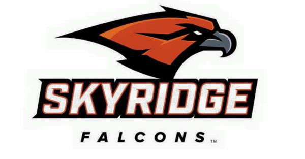 Skyridge High School Football