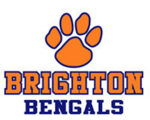 Brighton High School Football