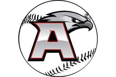 Alta High School Baseball
