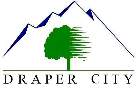 Draper City Soccer