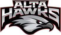 Alta High School Football